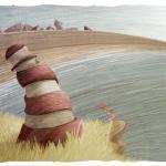 איור - pixaboo